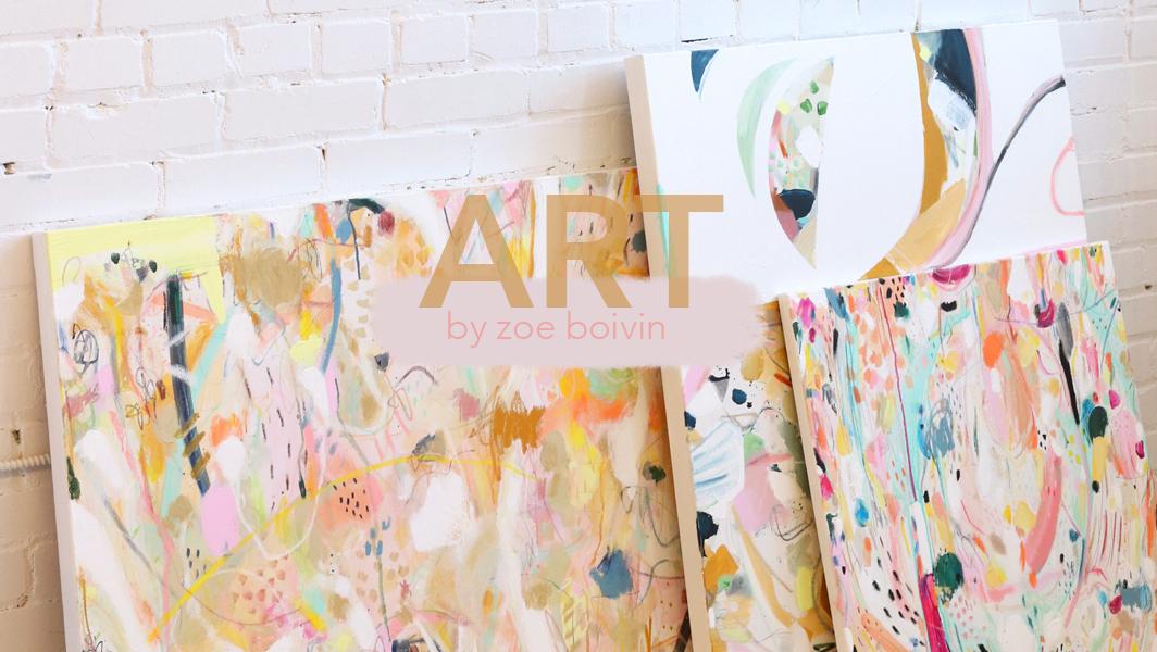 painting-zoe-boivin-original-artworks-cover.jpg
