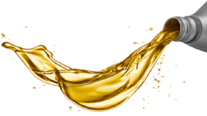 oil Synthetic 1.png