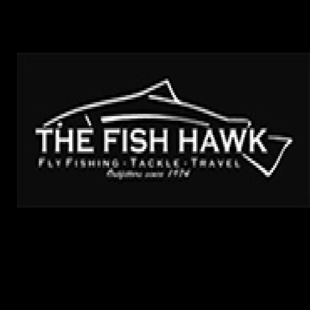 fishhawk banner.jpg