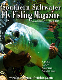 cover-ssff-Issue-1.jpg