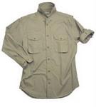 Angling shirt.jpg