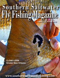 Southern-Saltwater-Fly-Fishing-Issue-5-Spring-2018.jpg