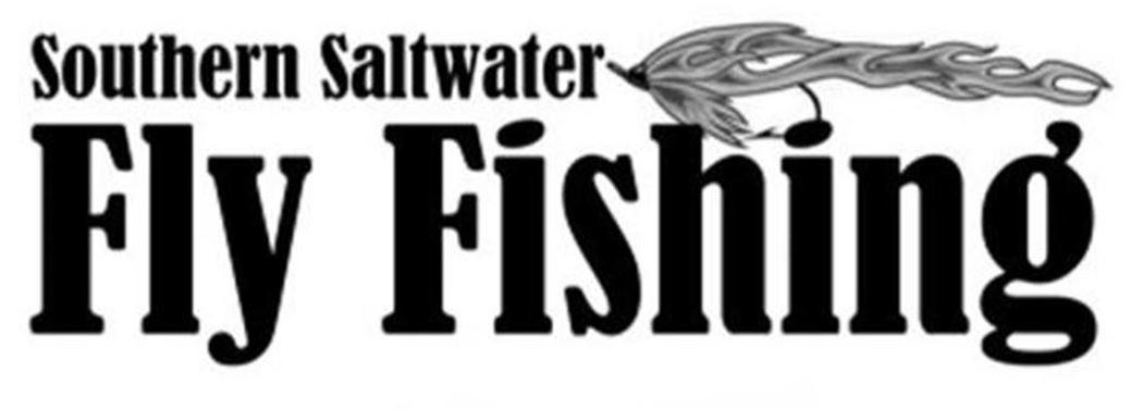 saltwaternlheader.jpg