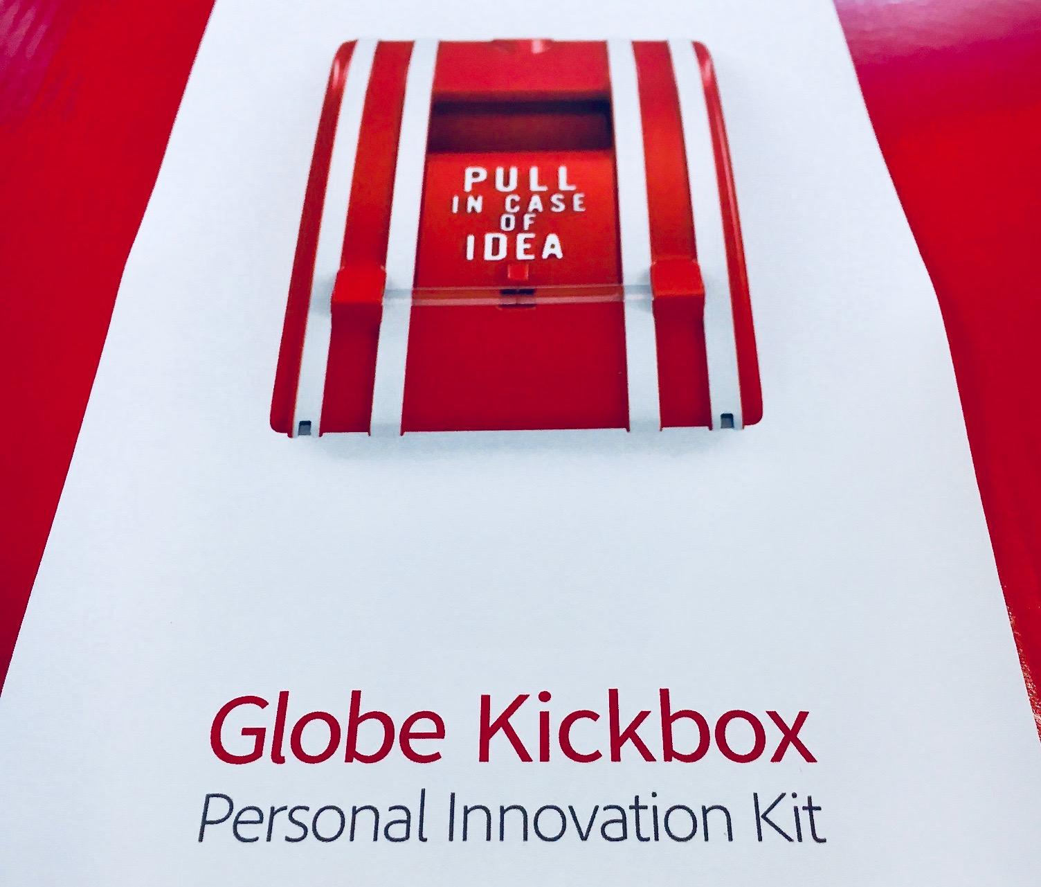 Globe kickbox (1).jpg