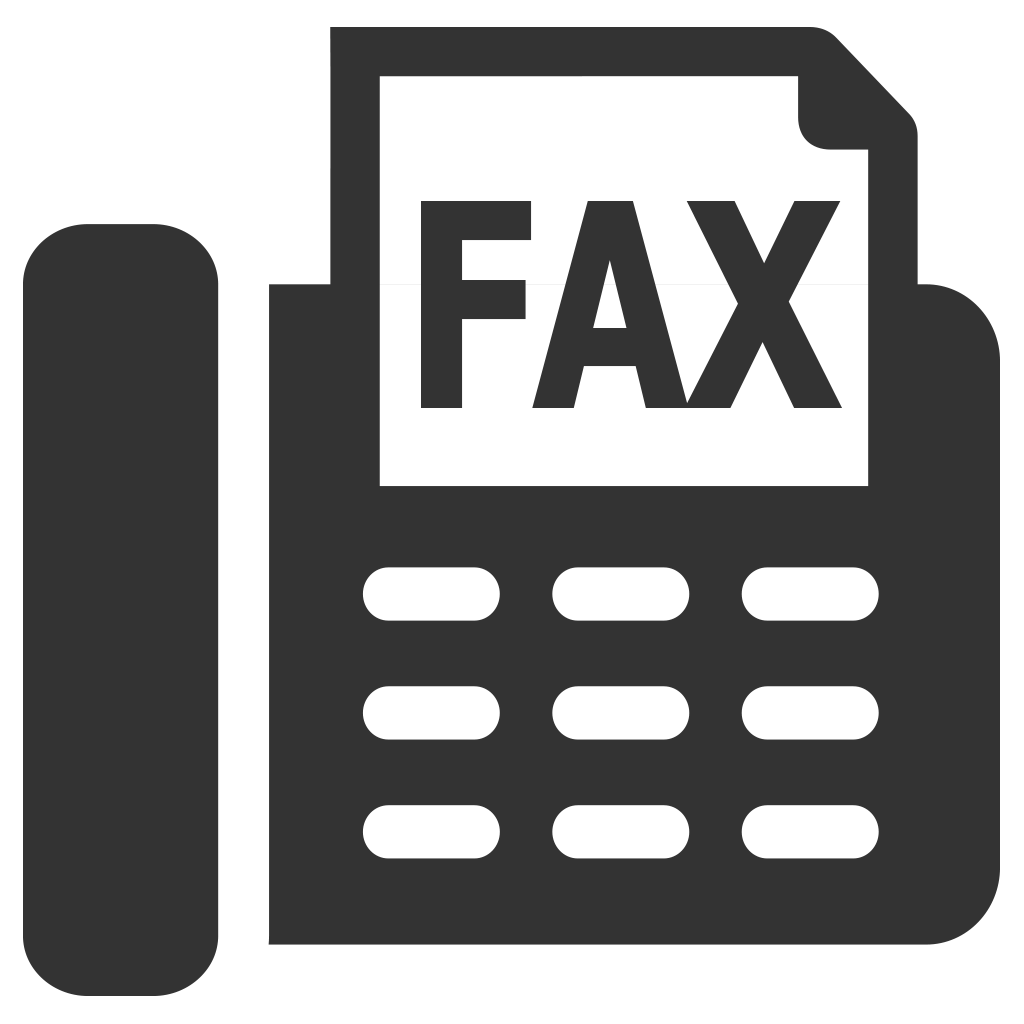 send_fax_1024.png