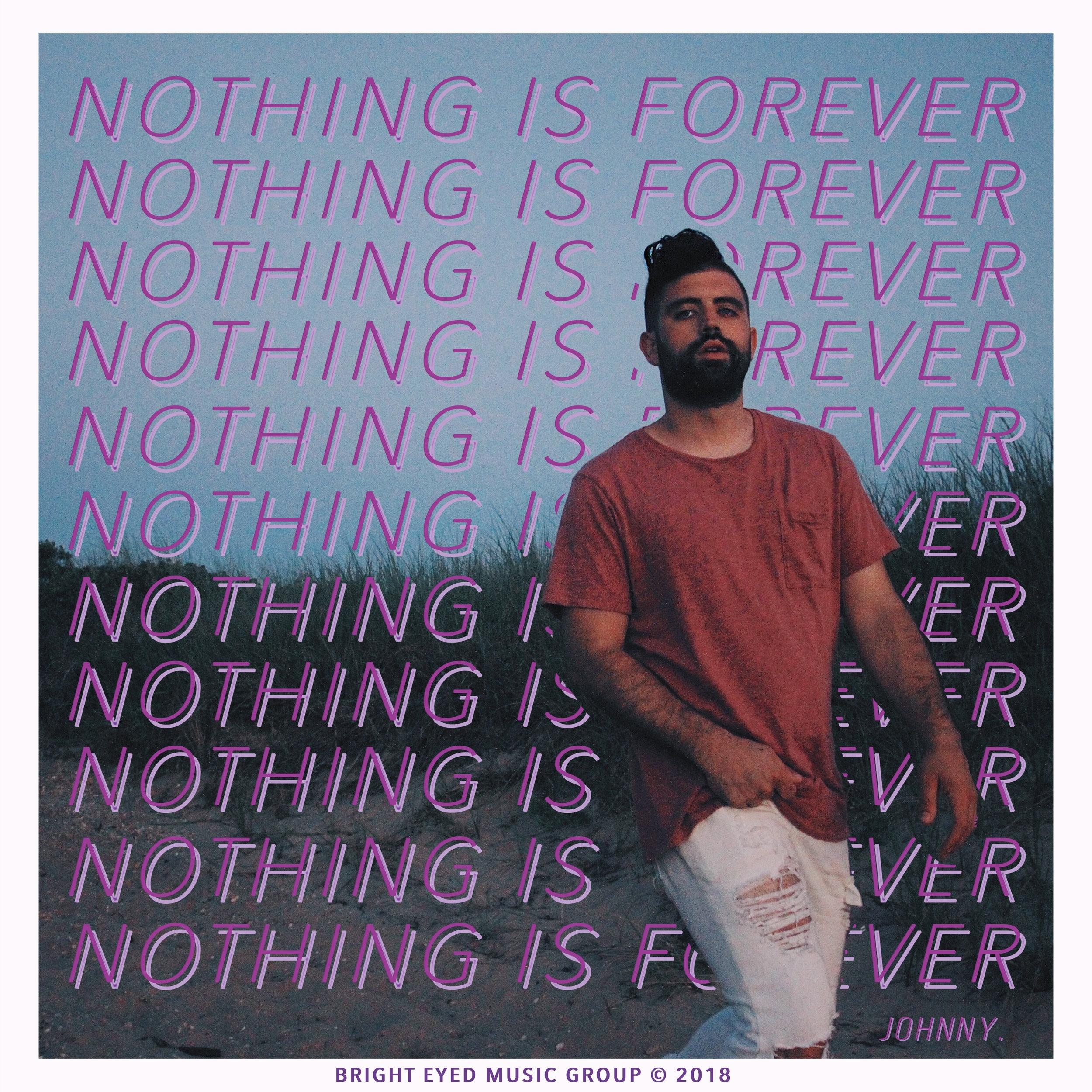 LISTEN-TO-JOHNNY-NOTHING-IS-FOREVER-ART-JOHN-WHORISKEY-JR.jpg