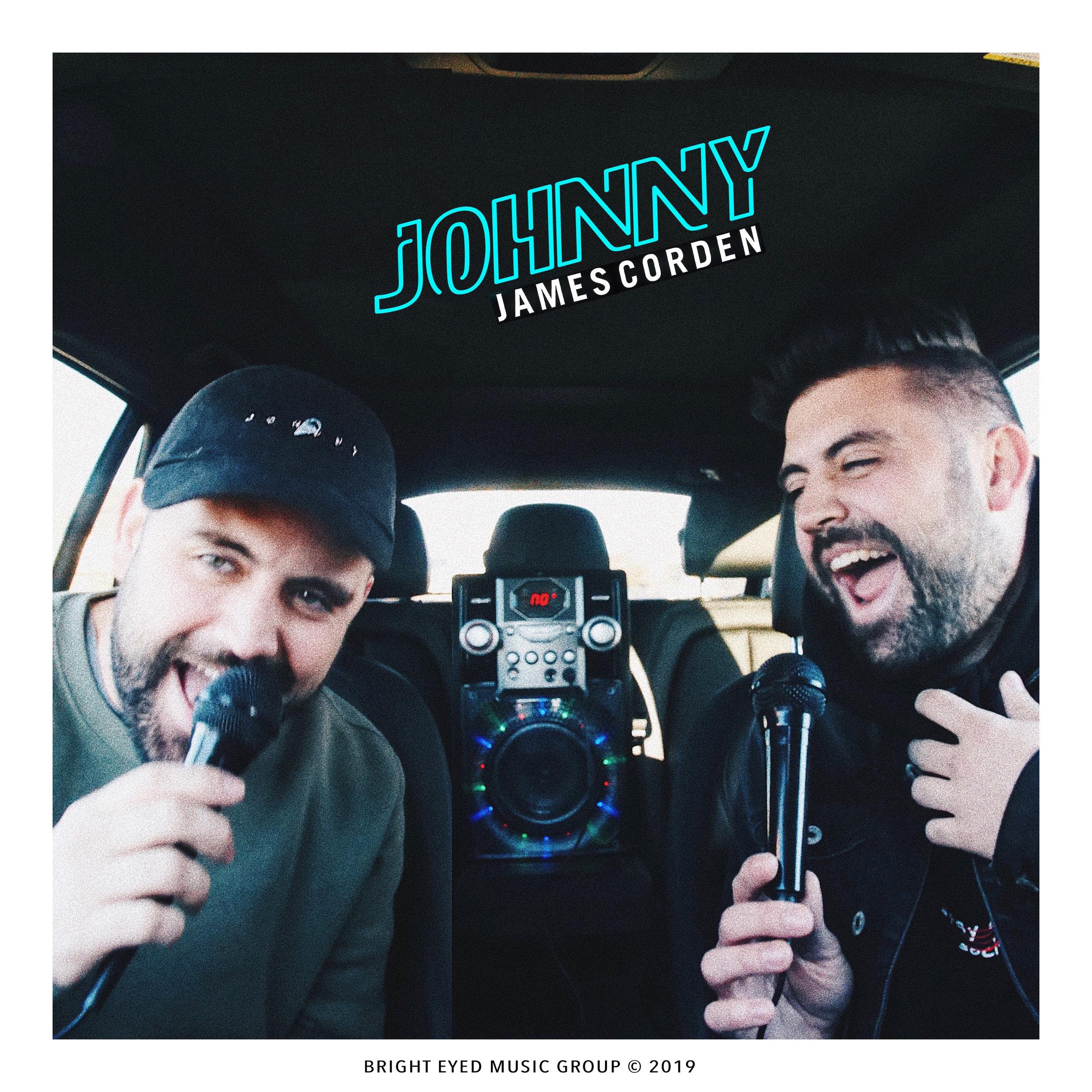 LISTEN-TO-JOHNNY-JAMES-CORDEN-ART-JOHN-WHORISKEY-JR.jpg