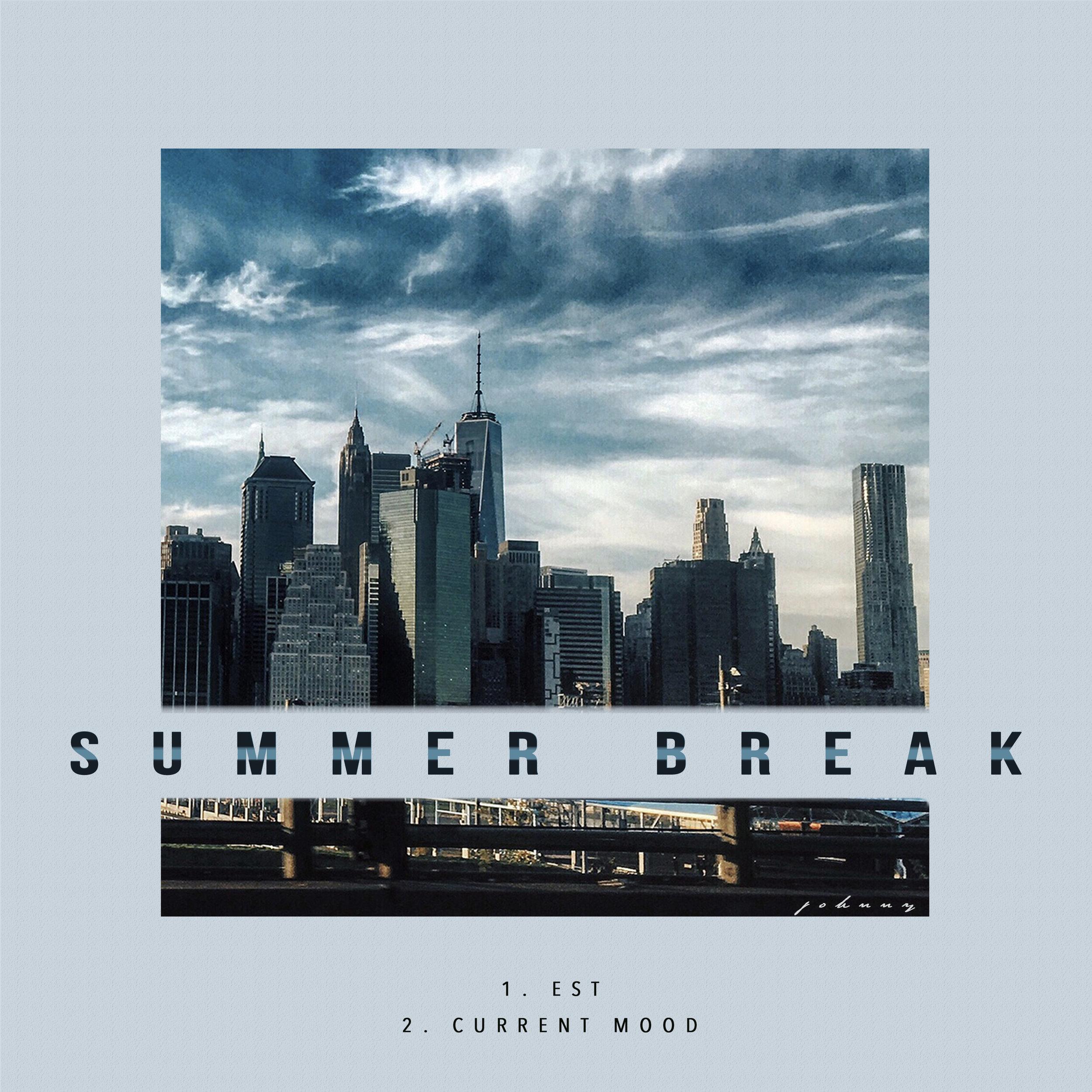 LISTEN-TO-JOHNNY-SUMMER-BREAK-ART-JOHN-WHORISKEY-JR.jpg