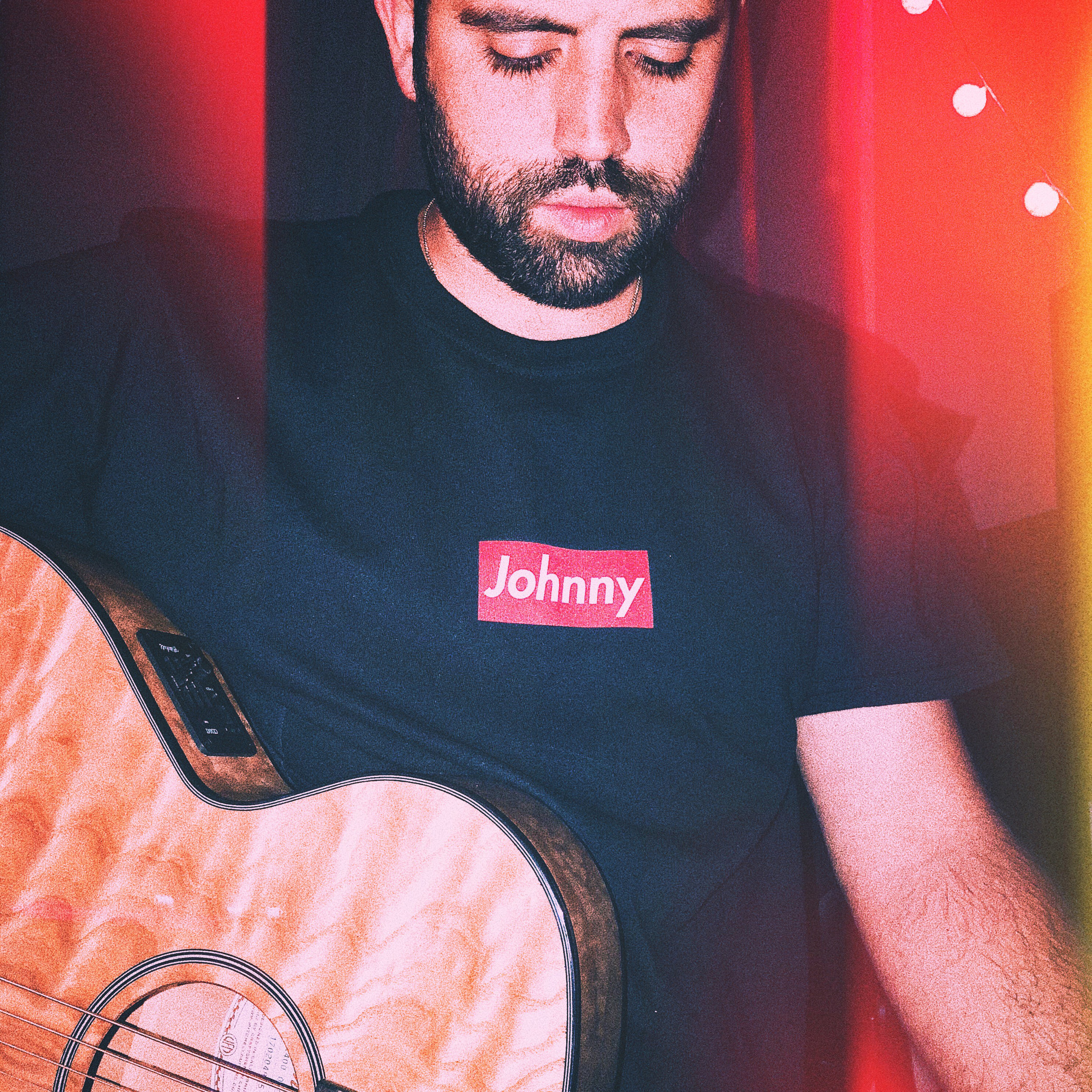 LISTEN-TO-JOHNNY-SUPREME-ART-JOHN-WHORISKEY-JR.jpg