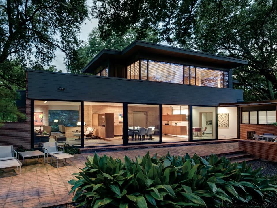 CUSTOM HOME SEARCH -