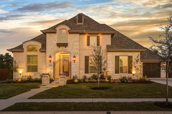 HOMES FOR LEASE DALLAS/FT WORTH -