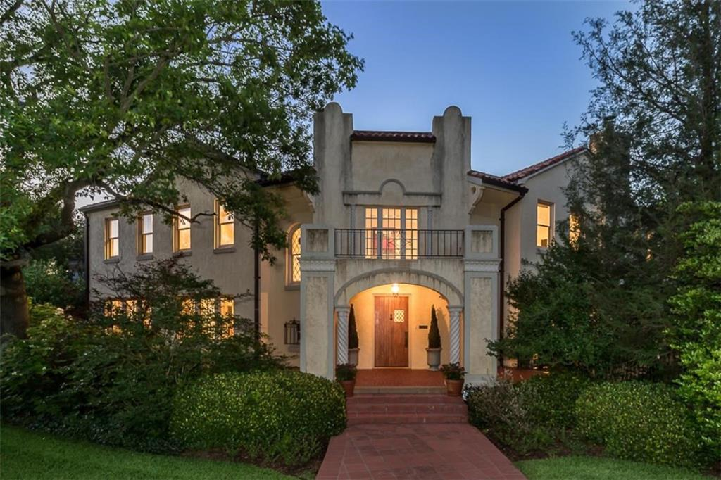 FORT WORTH HOMES FOR SALE -