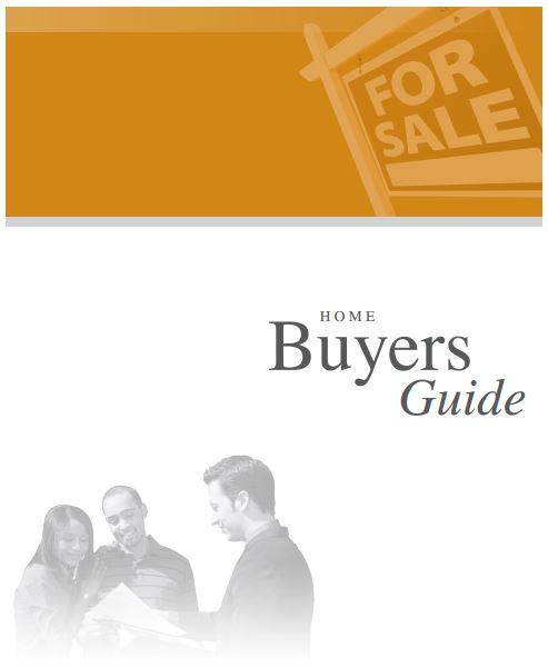 Download Buyer's Guide -