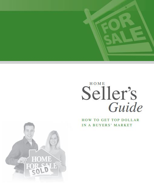 Download Seller's Guide -