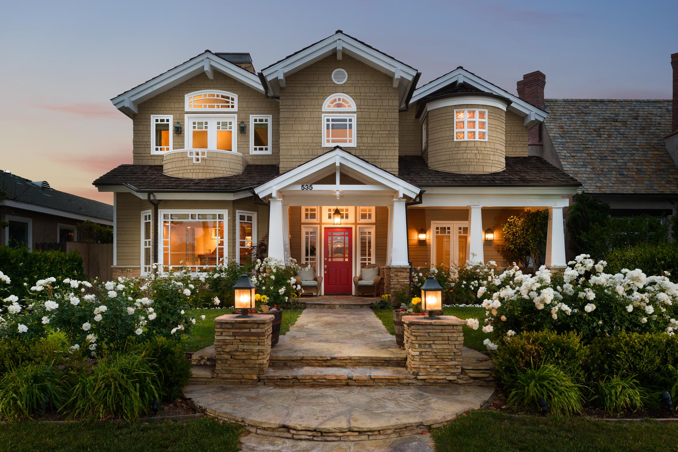 real estate home.jpg
