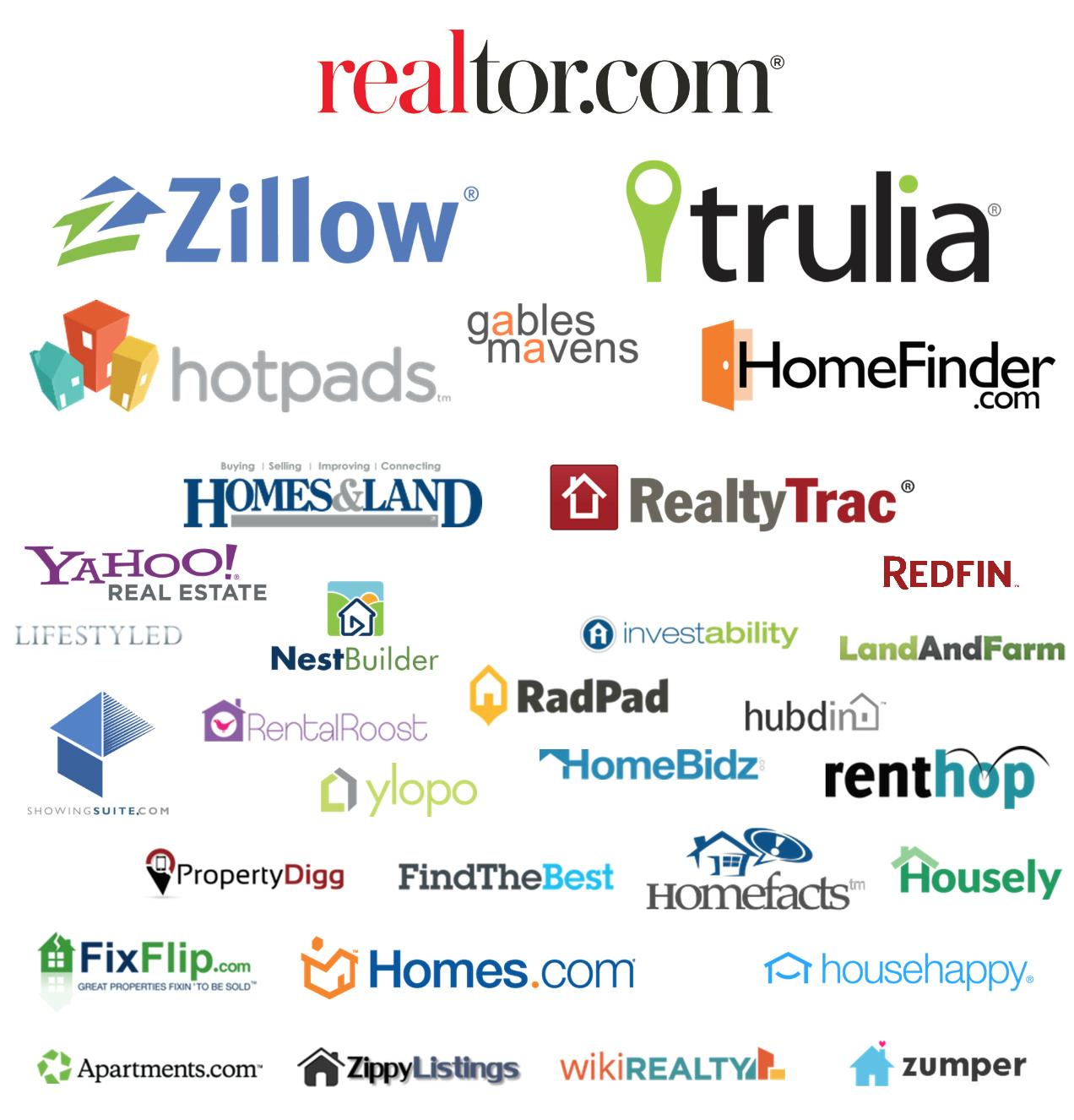 where your listings go.jpg