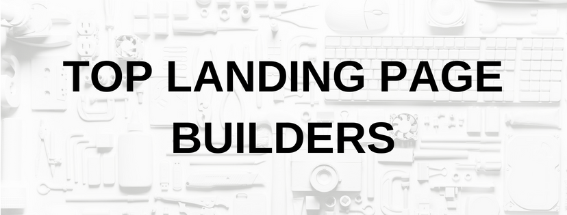 Top Landing Page Builders.png