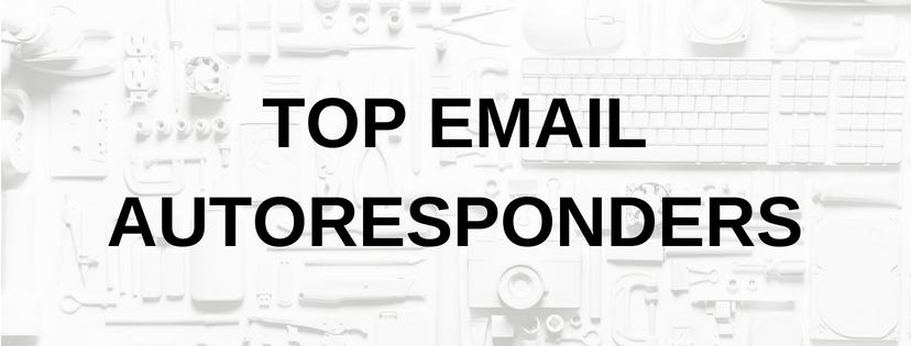 Top Email Autoresponders.jpg