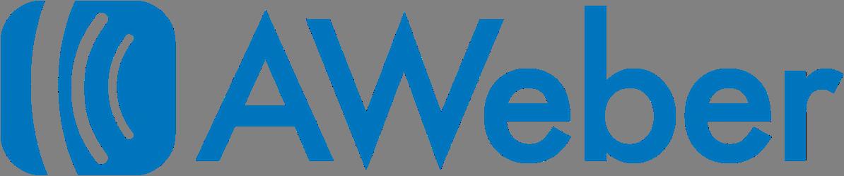 AWeber-Logo.png