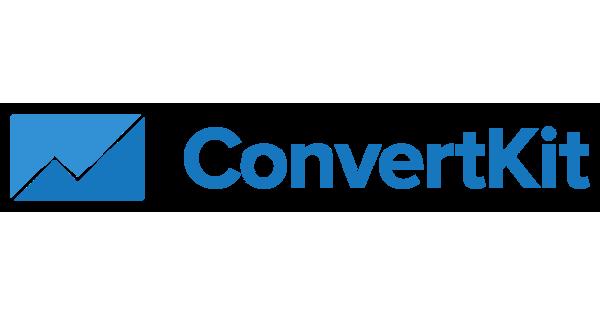 convertkit-logo-transparent.png