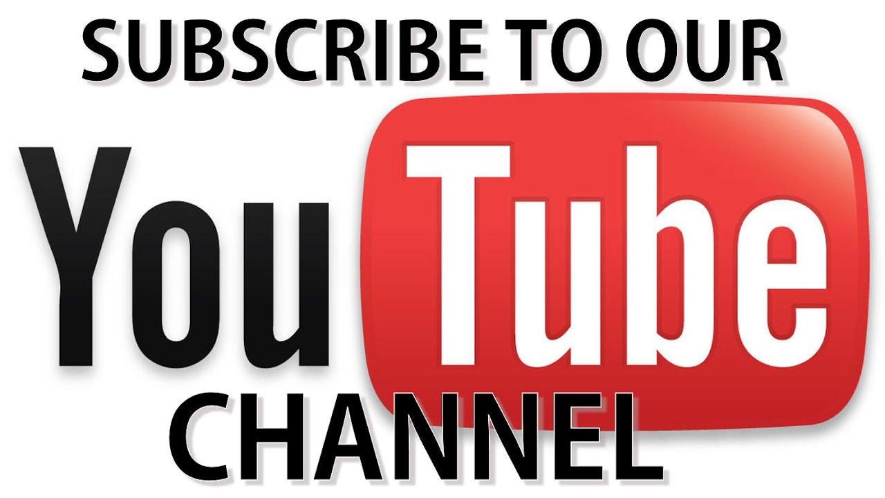 echorealestateadvisors-youtube.jpg