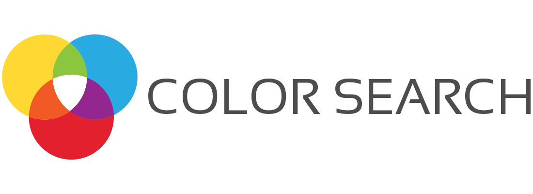 ColorSearch.png