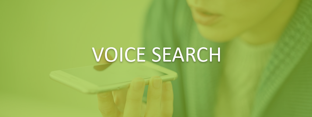 Voice Search.png