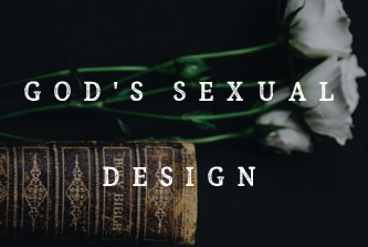sermon title - god's sexual design.jpg