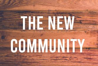 the new community.jpg