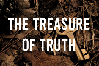 The Treasure of Truth.jpg