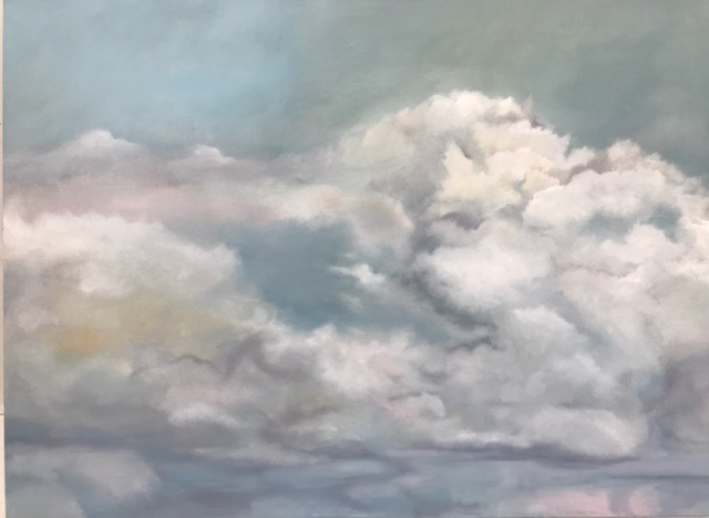 Fall Cloudscape 30x40.jpeg