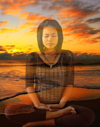 meditating2.jpg