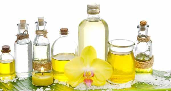 body-massage-oils.jpg