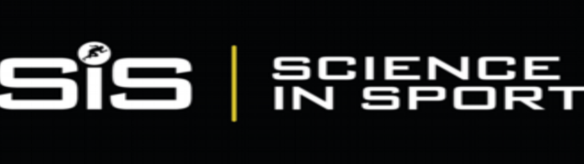 Science in Sport is a leading sports nutrition company that develops and manufactures sports nutrition products. SiS is currently the sports nutrition partner to Team Sky, USA Cycling and British Cycling. SiS will be providing my nutrition again for 2018.