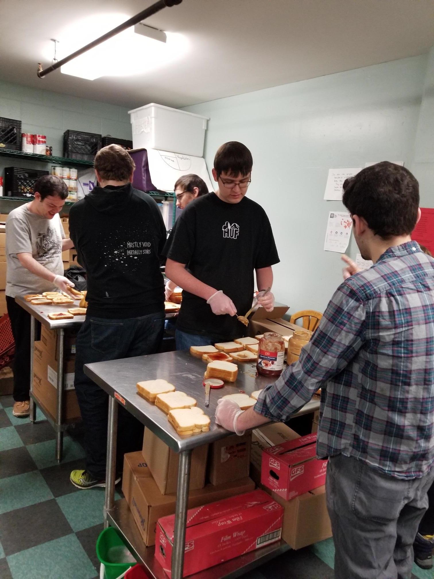 Volunteer feeding our future.jpg