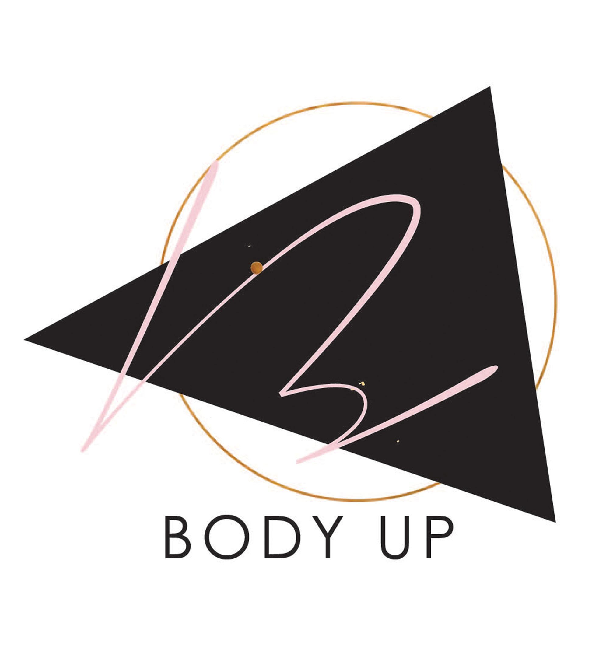 Logo drafts