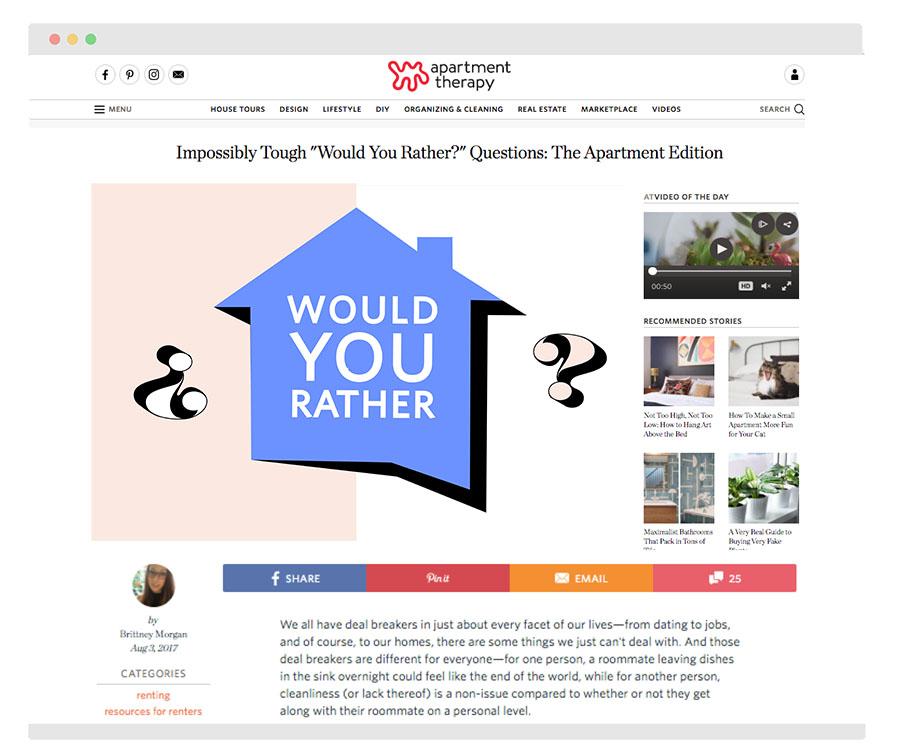 website_wouldyourather.jpg