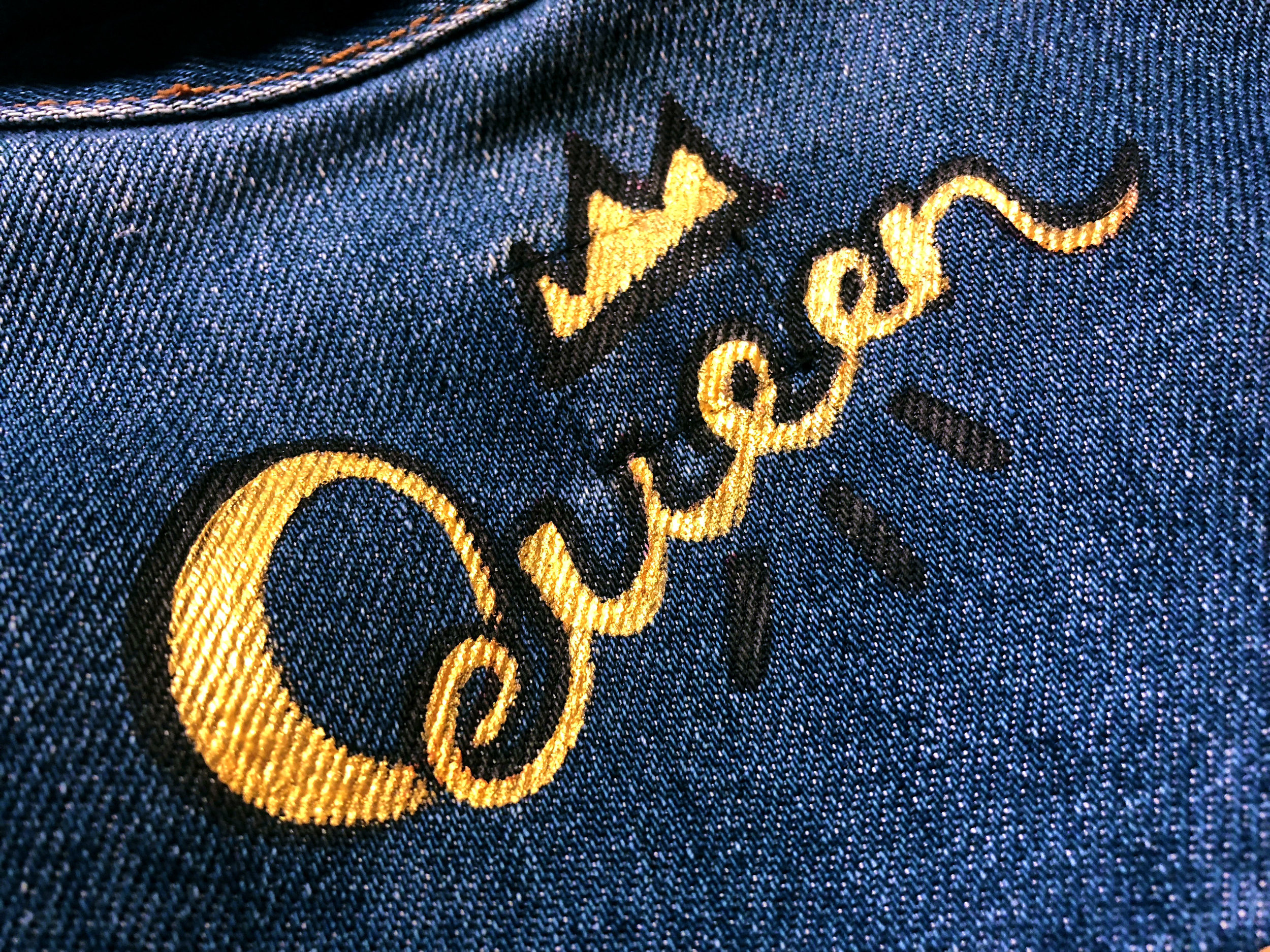 2_queen_3.png