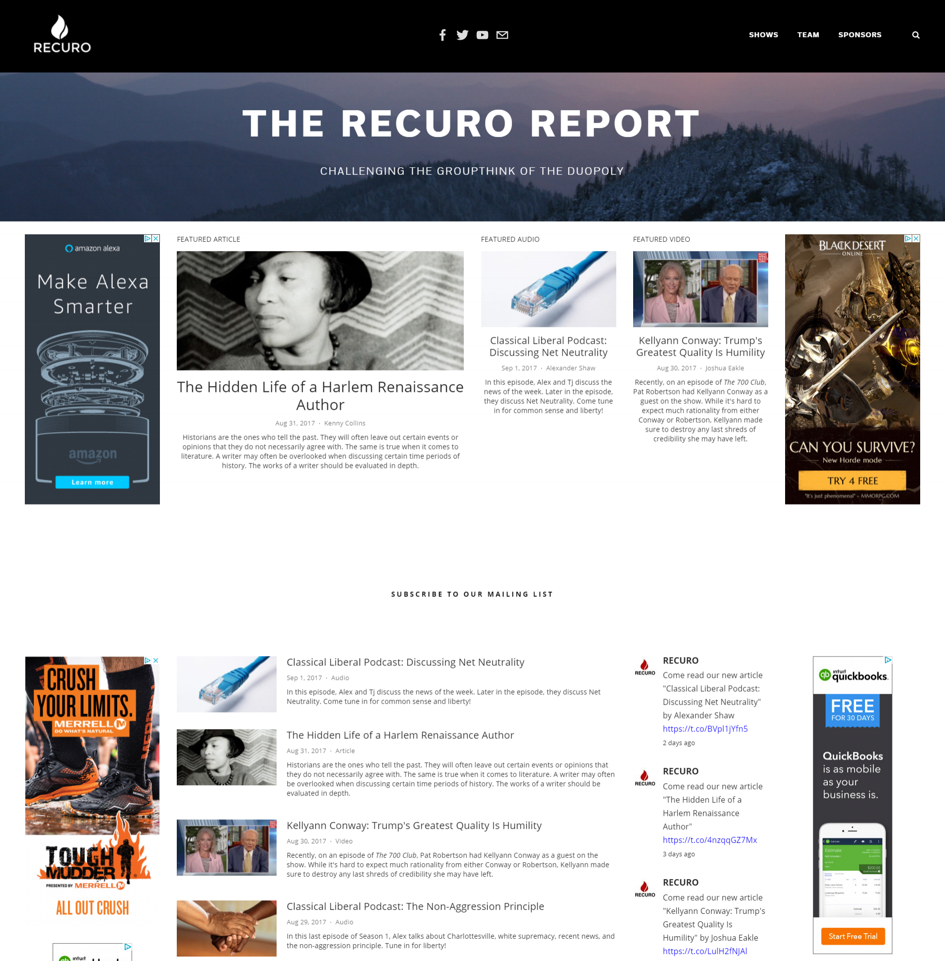 News — The RECURO Initiative.png