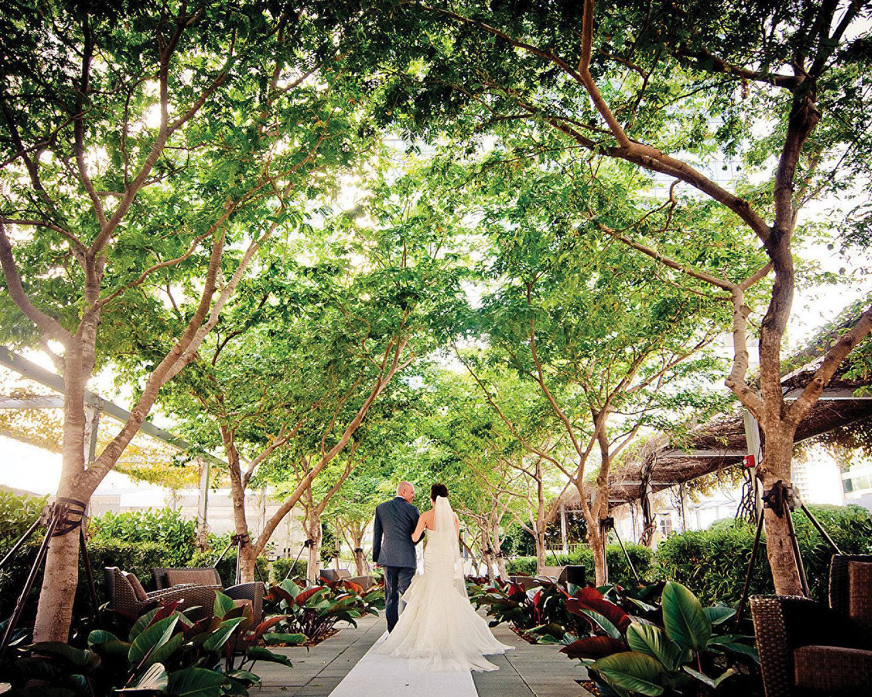 Wedding Venues Miami Blog Brett G Studios