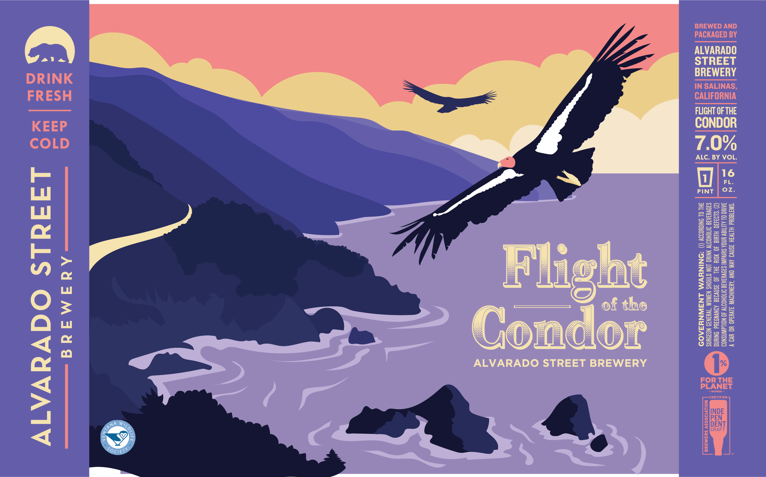 16oz Can-Flight-of-the-Condor-01.png
