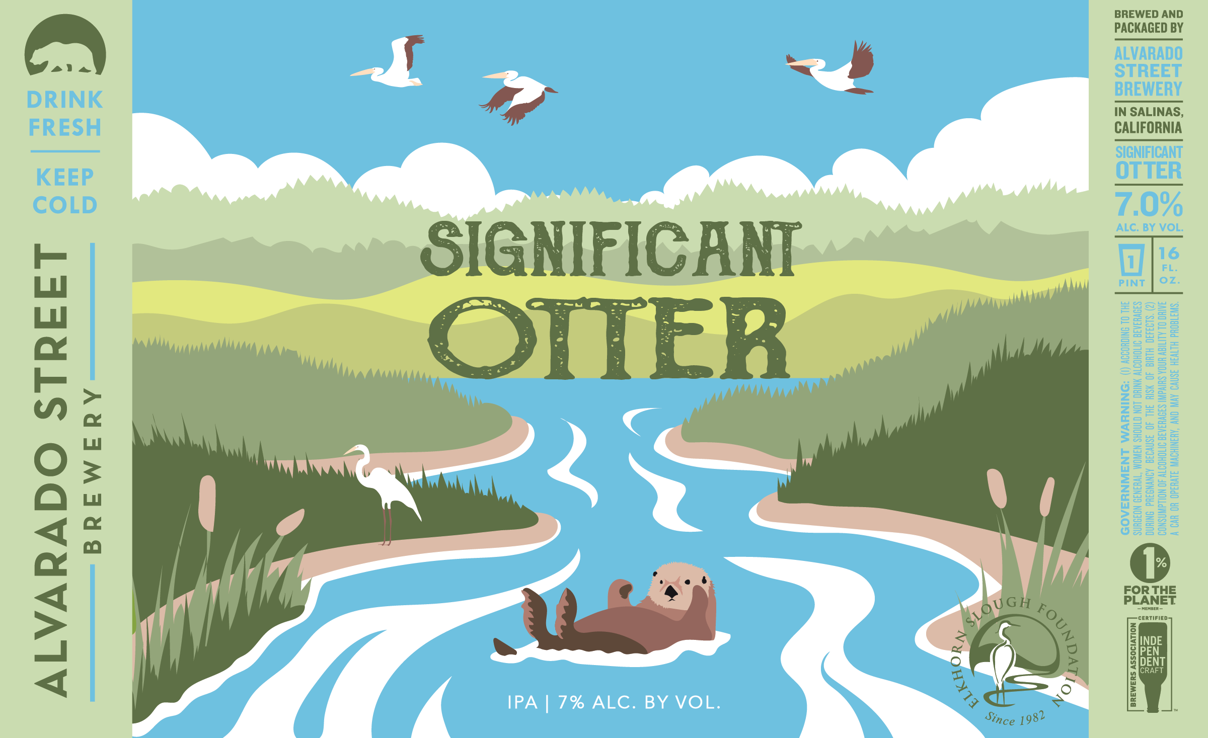 16 oz can-Significant-Otter-01.png