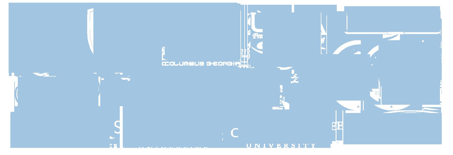 sponsors_2018_2.png