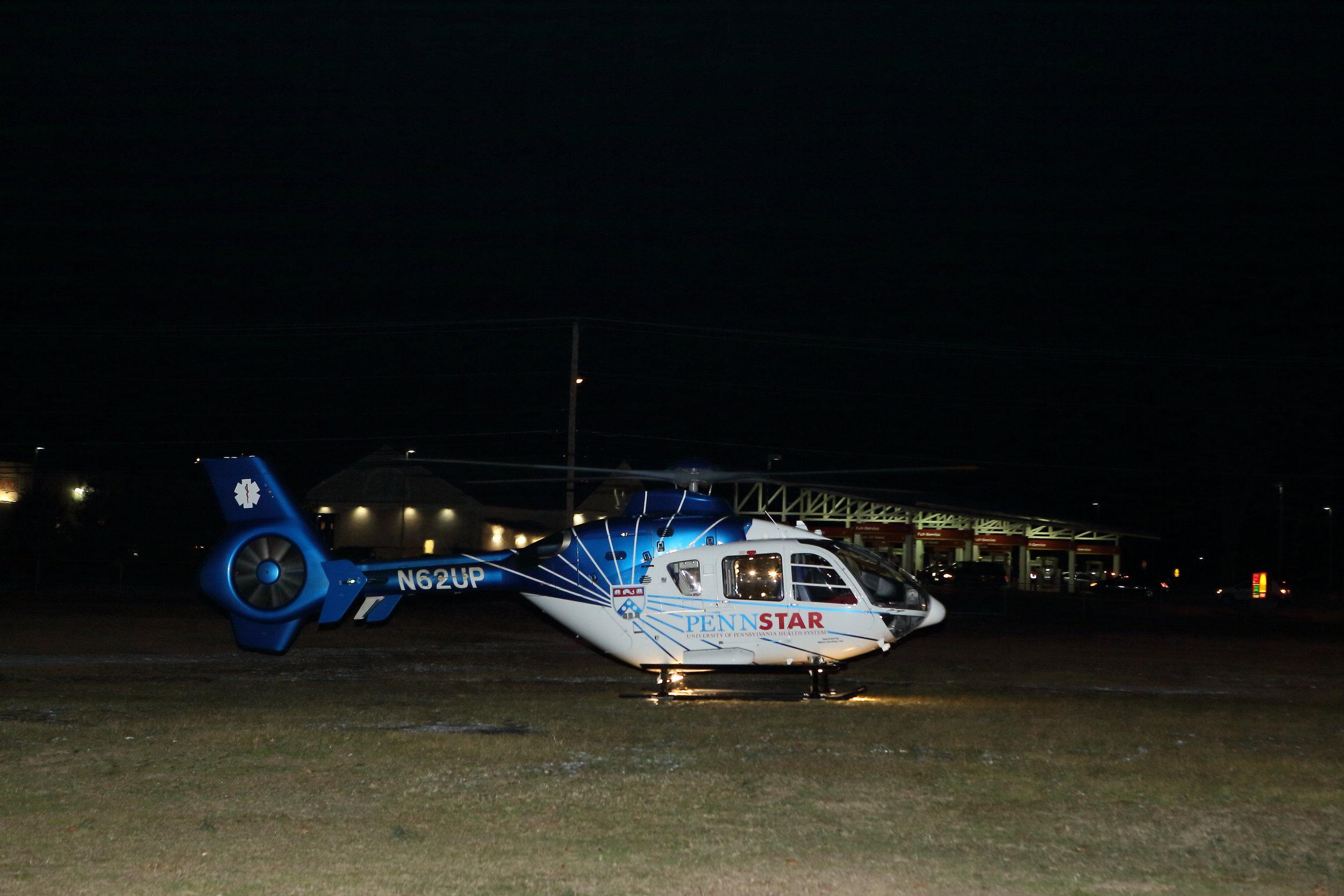 021017 Rescue-031.JPG