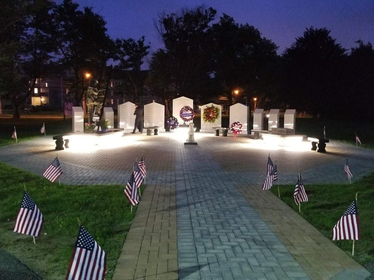 memorial 1.png