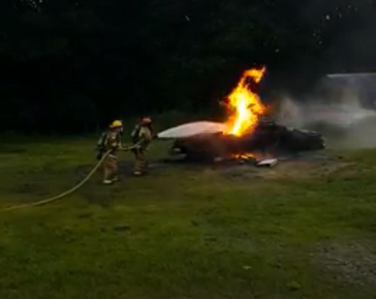 car fire sim.png