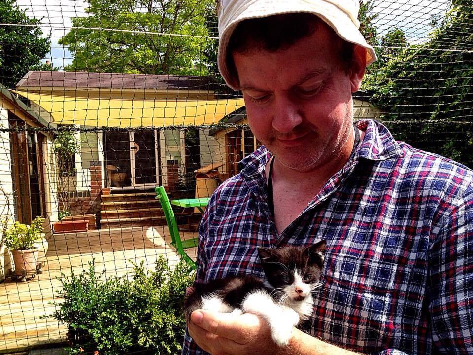 save-catcuddles-9.jpg