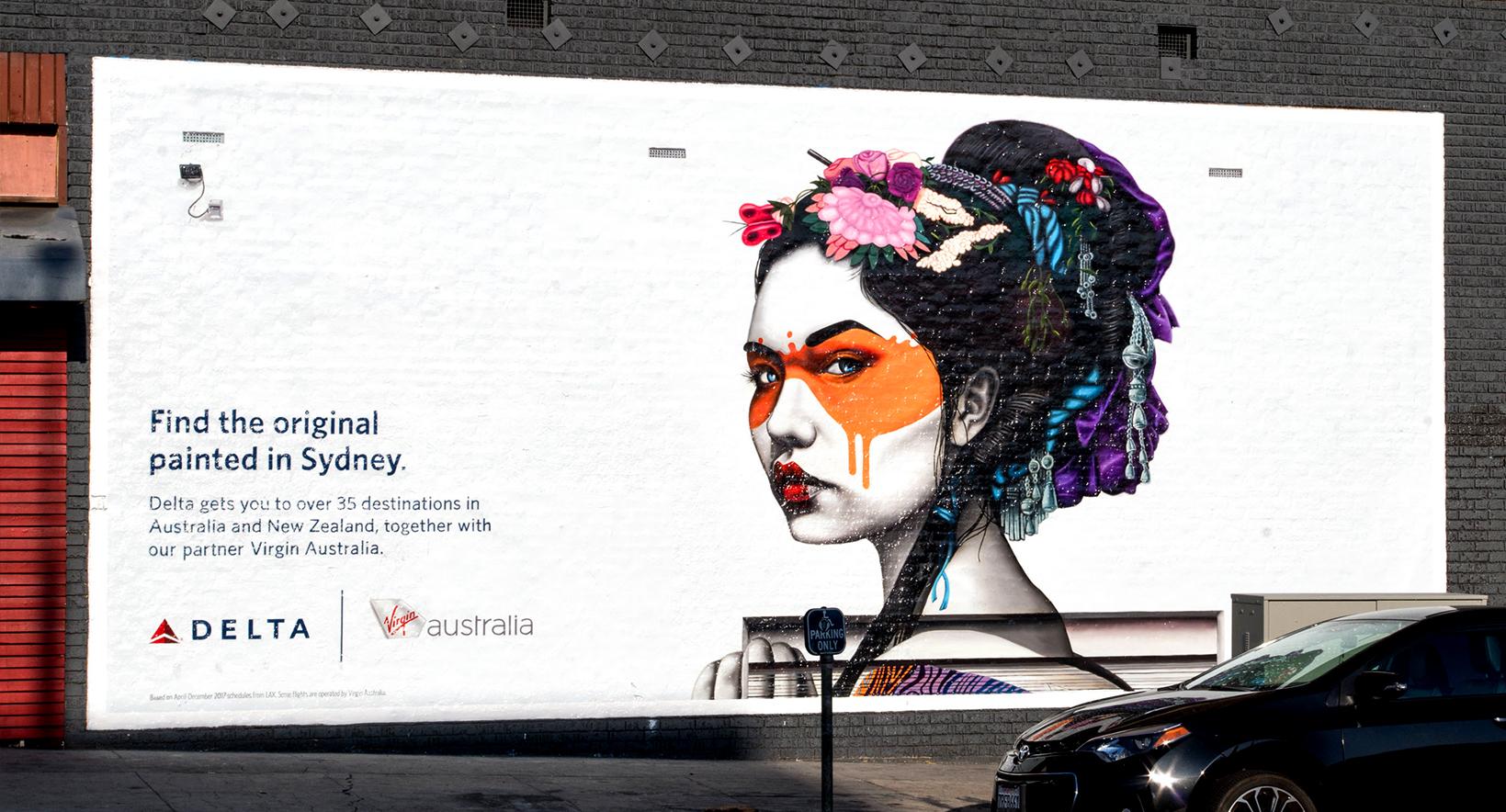billboard4.jpg