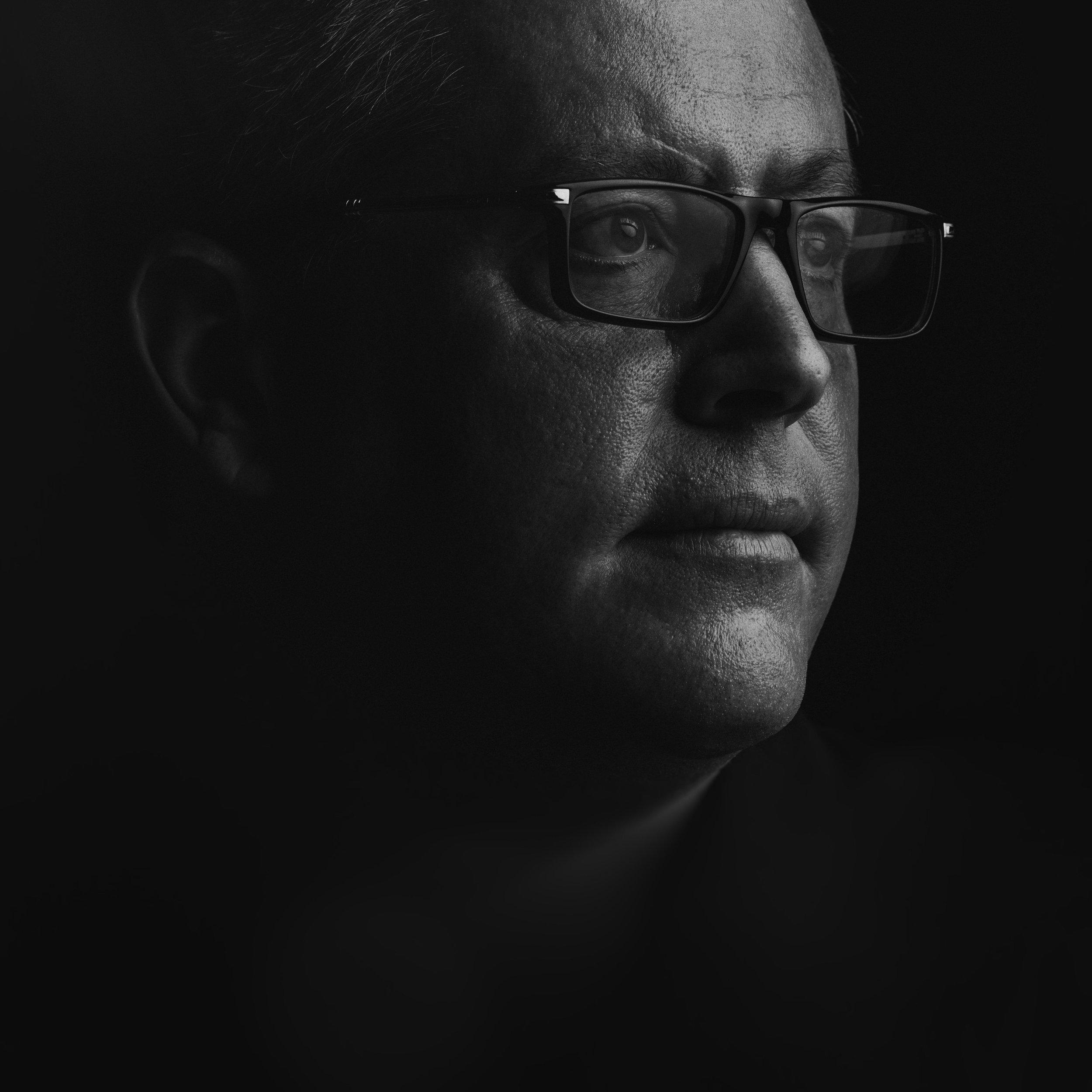 Peter Shankman.jpg