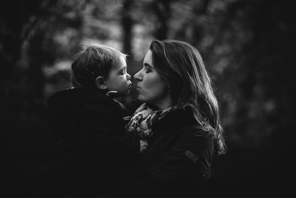 Cambridgeshire Family Photographer
